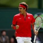 Роджер Федерер впервые выиграл Кубок Дэвиса http://t.co/Iwm6JLZx4o http://t.co/km7GQc0dGw