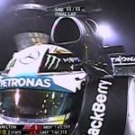 "МОЛНИЯ Пилот ""Мерседеса"" Льюис Хэмилтон @LewisHamilton стал чемпионом гонок ""Формулы-1"" http://t.co/pcHnkYrJlo http://t.co/j9Y8CPf3mz"