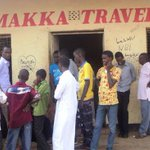 Travellers to Mandera stranded due to lack of buses http://t.co/XPIYrK4p53 http://t.co/Sm6fcV4maq