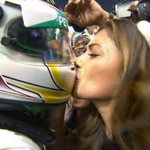 FACT: Lewis Hamilton wins at life. http://t.co/3kwzFMQQpp