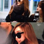 141123 ICN Airport Jessica Preview2 ???? http://t.co/vECPWRxFEM