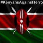Sign petition calling for action by President @UKenyatta against terror! #KenyansAgainstTerror http://t.co/KqKsMxgtv9 http://t.co/DGPL2QRUX8