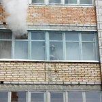 На юго-западе Москвы при взрыве бытового газа пострадала женщина http://t.co/Bkw5CK9ado http://t.co/DojTlro8lg