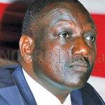 Mandera Massacre: DP Ruto says over 100 Al Shabaab militants killed in retaliatory attack http://t.co/jW5pQ0l6M3 http://t.co/x5ukhqd3Rn