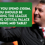 When you spend £100m... http://t.co/HUYcnWDwTn