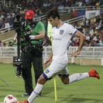 RT if you thought Bruno Pelissari was Man Of The Match. #CHE #LetsFootball http://t.co/qd9FCOTQVI