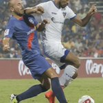 RT if you thought Balwant Singh was Man Of The Match. #CHE #LetsFootball http://t.co/ZfUgwbHDAZ
