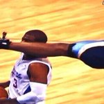 Happy Whoop that Clip Day, Memphis. @memgrizz @aa000G9 #floppers #WHOOPTHATCLIP http://t.co/QxXdv0OX8q