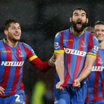 Read the match report from a fantastic afternoon at Selhurst Park as the Eagles beat @LFC 3-1: http://t.co/Sw2yZJv323 http://t.co/YWeUJdbCE6