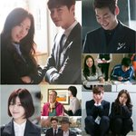 """""""#Pinocchio"""" Cast Shows Off Great Teamwork Dynamics in Behind-the-Scenes Still Cuts http://t.co/wzTOa9crXM http://t.co/m04UAsrs4v"""