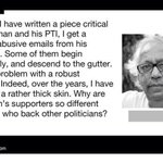 Same happens to me... Anybody out there could please explain this to me??? Please!!! #Pakistan #PTI #Politics http://t.co/5UIzac8wND