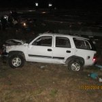 """""""@WWLTV: Teen drivers ticket dismissed in wreck that killed family http://t.co/f0Uz3Mb0UF http://t.co/ue7pcuyRRZ"""" cuz...white"""
