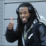 About 20 minutes to kickoff. Biggest game of the year for the #Seahawks. How are you feeling, #KOMO12s? http://t.co/P75FSQ9D3C