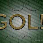 GOLAÇO! http://t.co/tc9rD7B62p