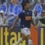 Cruzeiro é bicampeão do Brasileirão! http://t.co/oUzqEJB6Du http://t.co/pgPvjoHOZv