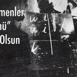 Başöğretmen Gazi Mustafa Kemal Atatürk başta olmak üzere tüm öğretmenlerimizin öğretmenler günü kutlu olsun. http://t.co/AaS0tVXGGa