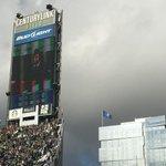 Its game time! #GoHawks #12s #12thMan @Seahawks @PillarPropSea @stadiumplace http://t.co/2Z4pjgJI6L