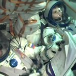 Космонавты докладывают, что старт проходит в нормальном режиме – ПРЯМАЯ ТРАНСЛЯЦИЯ http://t.co/E4QcjYd2re http://t.co/HTZFirIYzi