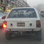 You bet ! #Pakistan http://t.co/WgoitkgdbF
