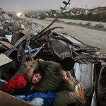 لَا يُؤْمِنُ أَحَدُكُمْ حَتَّى يُحِبَّ لِأَخِيهِ مَا يُحِبُّ لِنَفْسِهِ فكّر بِغيرك.. #هنا_غزة، #فلسطين http://t.co/fMSOL4dffR