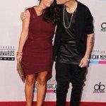 apenas passando pra dizer que nenhuma AMAs vai superar esse, beijos #MTVStars Justin Bieber http://t.co/oO6v1PsSym