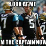 Seems appropriate #Jaguars http://t.co/8dp74SFADe