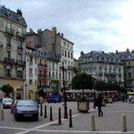 Гренобль стал первым европейским городом, запретившим наружную рекламу http://t.co/ix5jl06duh http://t.co/neUPvVenpa