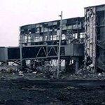 В ДНР предложили сделать аэропорт Донецка демилитаризованной зоной http://t.co/huZLhmZhd2 http://t.co/k9k7AljtcQ