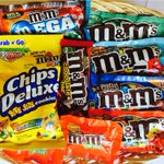 RT @AmericanFizz: RT and follow to #win fab American M & M Hamper. Winner Fri available from http://t.co/5AKjV9A1W0 http://t.co/HcHGNFdPhQ