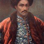 23 ноября 1708 году Русская православная церковь предала анафеме украинского гетмана Ивана Мазепу за измену Родине. http://t.co/vKCjBcEBAL