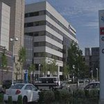 UPDATE:2 Columbus girls are being tested for Ebola, at Nationwide Childrens Hospital.http://t.co/yDRsUPhCCw http://t.co/AJJNt5R1Ip