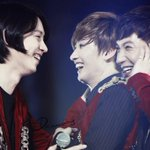 [HD/141123] 141122 #SS6Beijing ㅋㅋㅋㅋㅋㅋㅋㅋㅋㅋㅋㅋ (cr: 梦瑢Dr_mengrong) http://t.co/g49d6CqoCr
