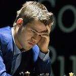 Магнус Карлсен защитил титул чемпиона мира Норвежец Магнус Карлсен защитил титул чемпиона мир http://t.co/akRD3hqEKI http://t.co/jrZGRfsPii