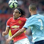 Falcao returns to #MUFC training http://t.co/RZ3Iutm5sH http://t.co/crvaGM0n33