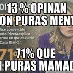 #YaMeCanse #GaviotaGate @_EnGdl las encuestas en mexico dicen: http://t.co/W1ncpDtwo3