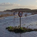 #UEA researchers discuss the 2013 North Norfolk storm surge at a free event in #Blakeney: http://t.co/S90APuQokf http://t.co/hL4HpHQmsf