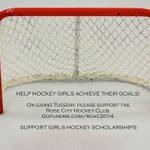 .@TotalHockey - Pls support girls hockey on #GivingTuesday. http://t.co/s1P4YXhvDZ #loveyourgame #gofundme #PDX http://t.co/jnB7GJsx7K