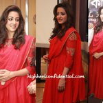 RT @HHCGuiltFree: .. @raimasen in @NeeAndOink At Kolkata Calling Press Meet @jalanfilms http://t.co/gfZMlK5wSR