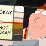 Police in #Ferguson be like: http://t.co/rWE1uNpwHD