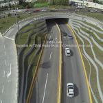 Ya puedes circular por la avenida Acueducto de Patria a Periférico en ambos sentidos http://t.co/Iqn5br3fPt