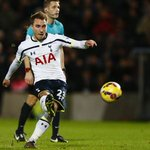 Who was your man of the match against Hull City? RT to vote for option 1 – @ChrisEriksen8 #SpursMOTM http://t.co/t3cIpcnTuB
