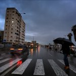 كم تمنّيتُ أن تكوني مدينةً عادية .. غزة - شارع البحر http://t.co/FDrsY1JpBz