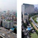 Hace 15 años Seúl tomo la decisión d intervenir la autopista elevada d Cheonggyecheon,para recuperar su río @ELTIEMPO http://t.co/TekfxajSW5