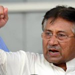 Participation of people in Imran, Qadri rallies proved rejection of rulers: Musharraf http://t.co/kq8jzIPLnO http://t.co/fuAi9H3cvP