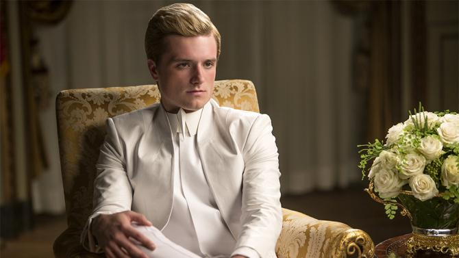 'Hunger Games' box office: Why Mockingjay – Part 1 fell short of expectations