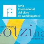 @anonopshispano Apoyemos a la #FIL2014 llevandoles a #AyotzinapaInvitadoEspecial Sin Justicia no hay País #YaMeCanse http://t.co/KLe1W8QYyu