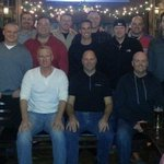 Great times with the Kiwanis boys. http://t.co/EmpBy3g8pt