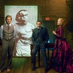 Bradley Cooper To Play The Elephant Man In Broadway Production http://t.co/NjDICVnEqO #Austin #Austin http://t.co/YcAf6vWg01