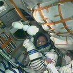 Пилотируемый космический корабль «Союз» в заданное время вышел на расчётную орбиту http://t.co/qDQXt6oThF http://t.co/psWovJNXvI