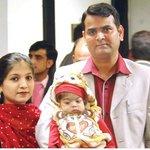 (News) #Liver transplant: #Shifa celebrates 100-plus surgeries http://t.co/vHkrdV0gnn #Pakistan http://t.co/zAR5brJmhF
